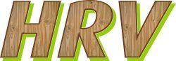 HRV Menuiserie – Terrasse en bois, carport, porte de garage, Haguenau – Wissembourg