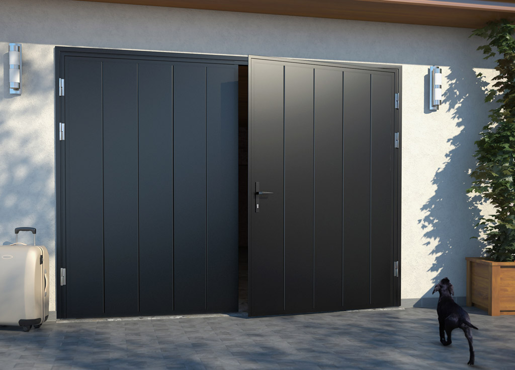 shd-gallery-00-Garage-doors-Ryterna