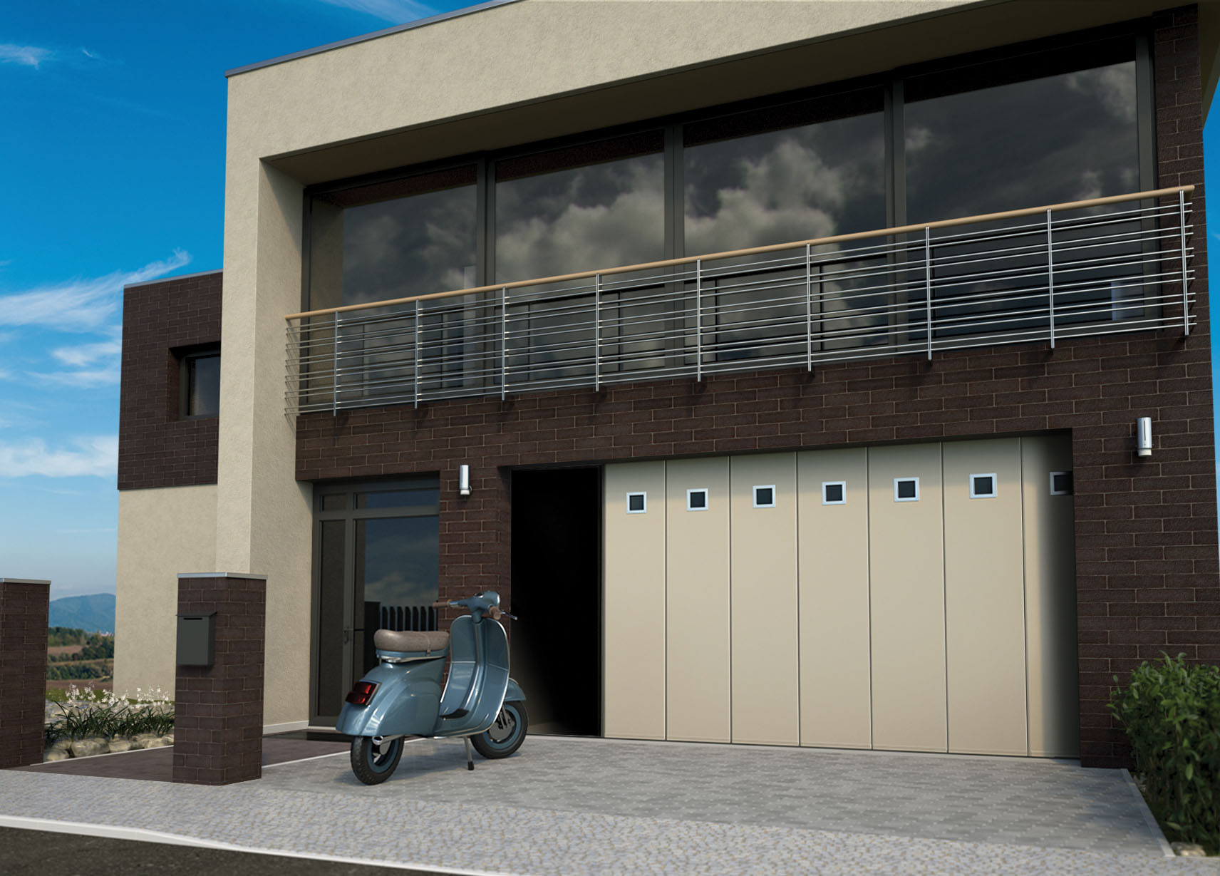 ssd-gallery-00-Garage-doors-Ryterna